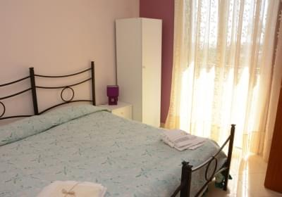 Bed And Breakfast Villetta a schiera Villa San Leonardo